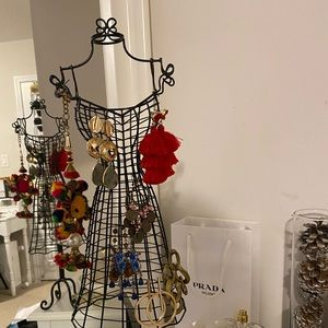 Other - Jewelry Holder